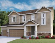5562 Pinto Valley Street, Parker image