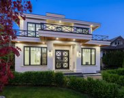 4028 W 11th Avenue, Vancouver image