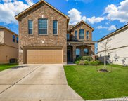8447 Meadow Plains, San Antonio image