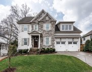 3610 Sharon Ridge  Lane, Charlotte image