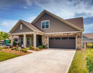 1203 Avalon  Place, Stallings image