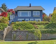 6522 39th Ave SW, Seattle image