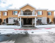 502 S 1040 Unit 137, American Fork image