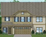 315 New Harvest Lane - Lot 21, Boiling Springs image