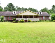 3214 Lee Rd, Snellville image
