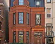 341 W Belden Avenue, Chicago image