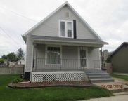 125 Burnam, Kendallville image
