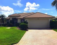 527 NW Waverly Circle, Port Saint Lucie image