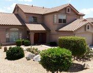 13785 E Lupine Avenue, Scottsdale image