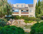 2202 River Run Dr Unit #8, Mission Valley image
