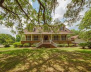 117 The Oaks Avenue, Goose Creek image