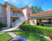 9700 Rosewood Pointe Ct Unit 204, Bonita Springs image