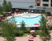 2300 Mount Werner Circle Unit 546, Steamboat Springs image