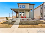 3045 Conquest St, Fort Collins image