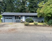 350 7TH  ST, Washougal image