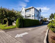 32823 Landeau Place Unit 106, Abbotsford image