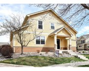 5232 Cornerstone Dr, Fort Collins image