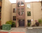 2995 Lakeside Dr. Unit 317, Reno image