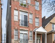 3045 North Damen Avenue Unit 3, Chicago image