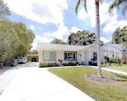2307 18th Avenue W, Bradenton image