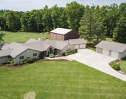 13213 W County Line, Moores Hill image
