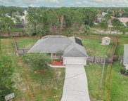 5487 NW Cambo Court, Port Saint Lucie image
