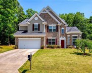 1023  Hallow Lake Terrace, Lake Wylie image