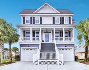 327 23rd Ave. S, Myrtle Beach image