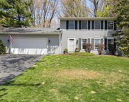 1219 Heather Drive, Holland image