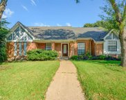 9102 Chesney Downs Drive, Houston image