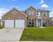 13525 Quail View Drive, Fort Worth image