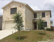 212 Clydesdale St, Cibolo image