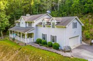 2673 S Clear Fork Road, Sevierville image