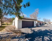 4873 Lakeridge Terrace W, Reno image