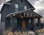 932 W 7th Avenue, Denver image