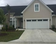 800 Monarch Dr. Unit 48, Myrtle Beach image