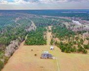 8071 Low Country Hwy, Ehrhardt image