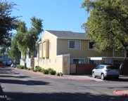 510 N Alma School Road Unit #301, Mesa image