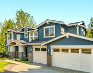 8243 SE 26th St, Mercer Island image