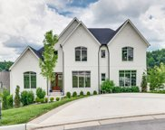 5 Winged Foot Pl, Brentwood image