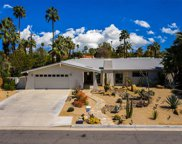1450 N Vaquero Road, Palm Springs image