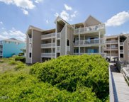 1411 S Lake Park Boulevard S Unit #A8, Carolina Beach image
