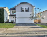 18109 93rd Ave E, Puyallup image