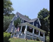 404 Knox Rd, Knoxville image