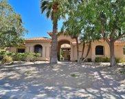 10923 E Bella Vista Drive, Scottsdale image