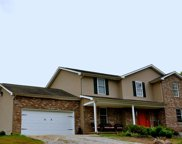 9679 S 575 W Road, Owensville image