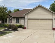 52792 Mary Martin Dr, Chesterfield image