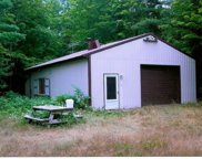7825 Old Stump Road, Gaylord image