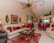 13090 Amberley Ct Unit 1107, Bonita Springs image