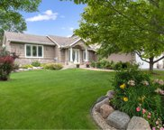 13397 Red Fox Road, Rogers image